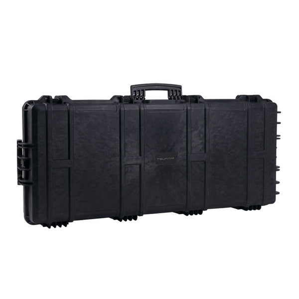 "Tsunami 40"" Rifle case"