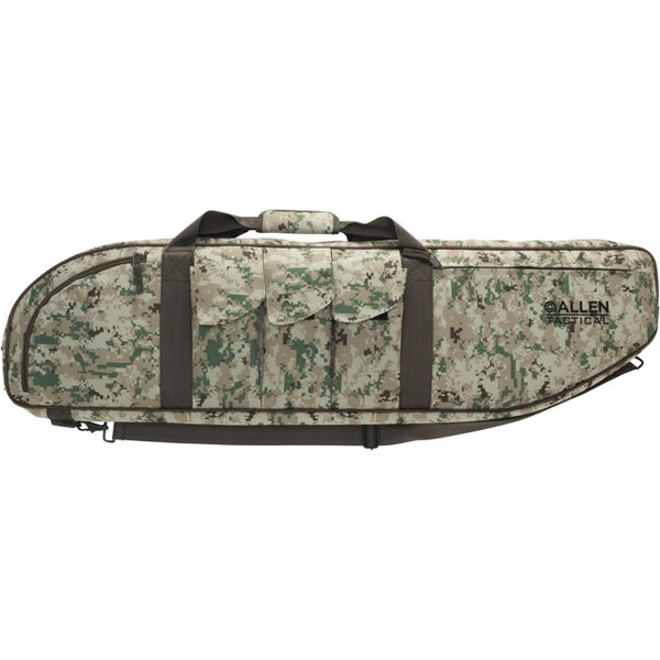 ALLEN BATTALION TACTICAL CASE 42""