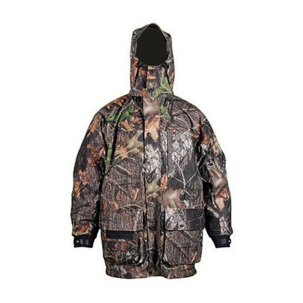 Browning XPO Big Game 4-in-1 Parka Waterproof
