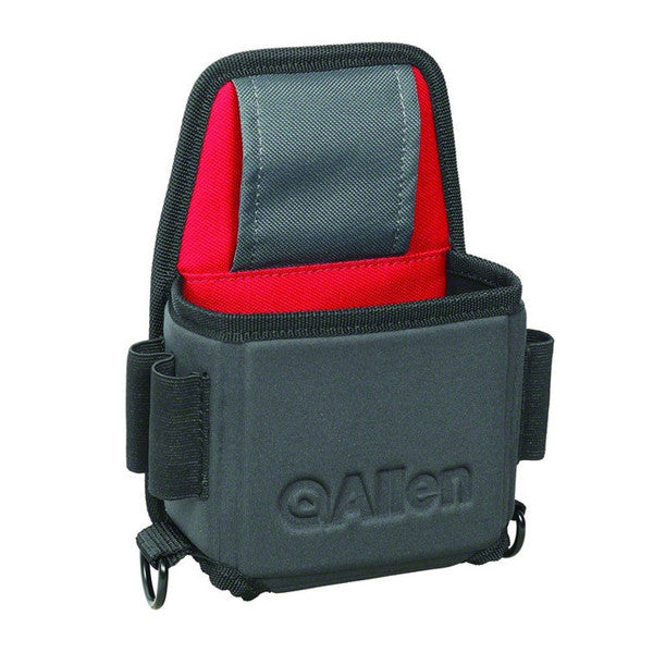 Eliminator Single Box Shell Carrier w/ Molded Frame Product Code:8210