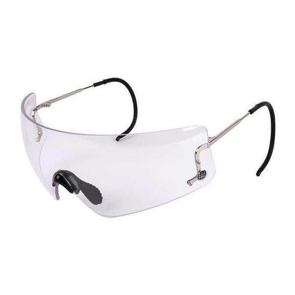 Beretta Shooting Glasses