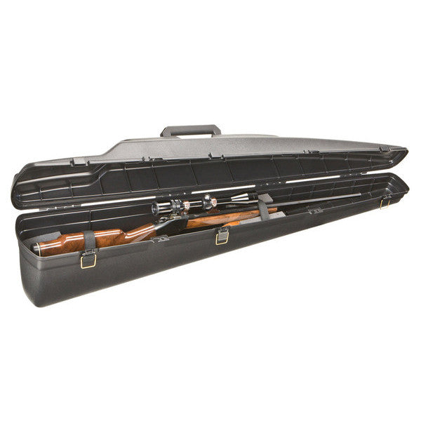 Plano Rifle/Shotgun Case