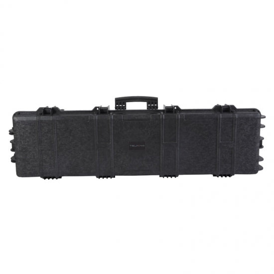 "Tsunami 54"" Double Gun Case"