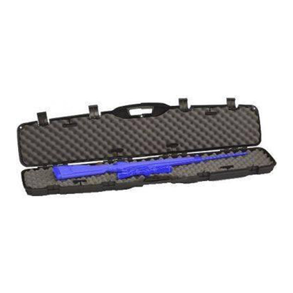 Plano Pro-Max Single Gun Case
