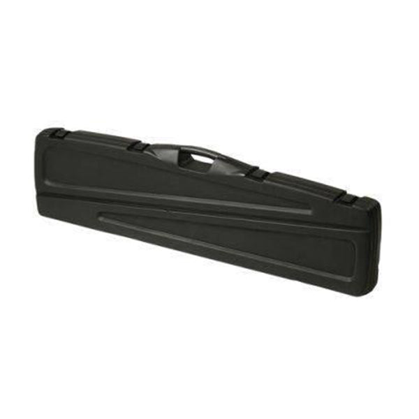 Plano Molding Double Rifle/Shotgun Case
