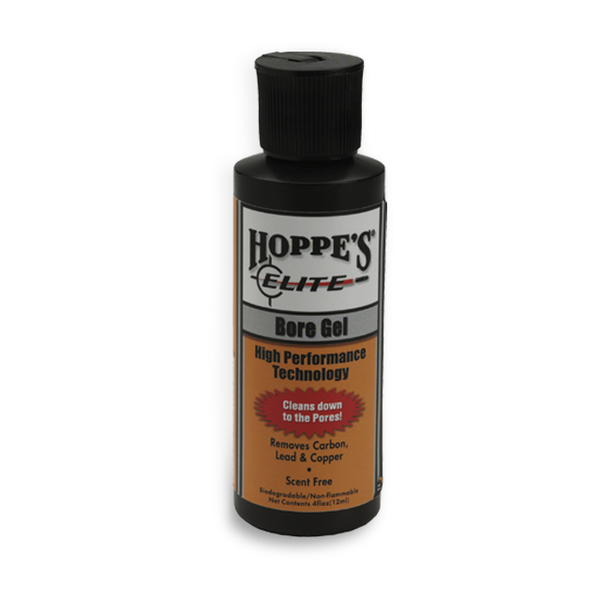 HOPPE'S ELITE BORE GEL 04OZ
