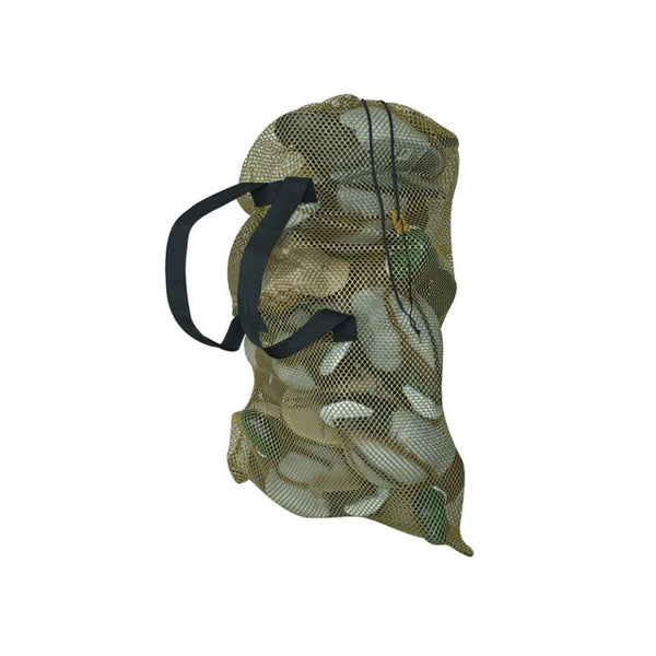 Mossy Oak Decoy Bag
