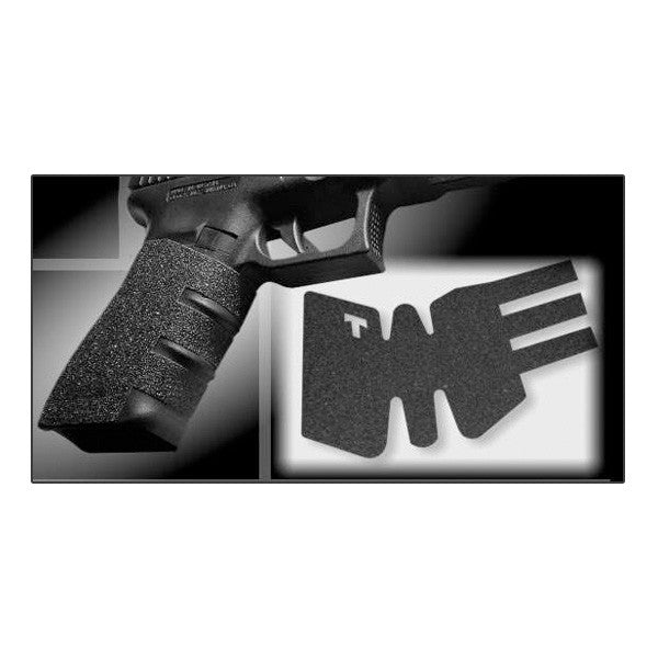 Talon Grips for Glock 19,23,25,32,38