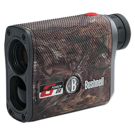 Bushnell G-Force Laser Finder