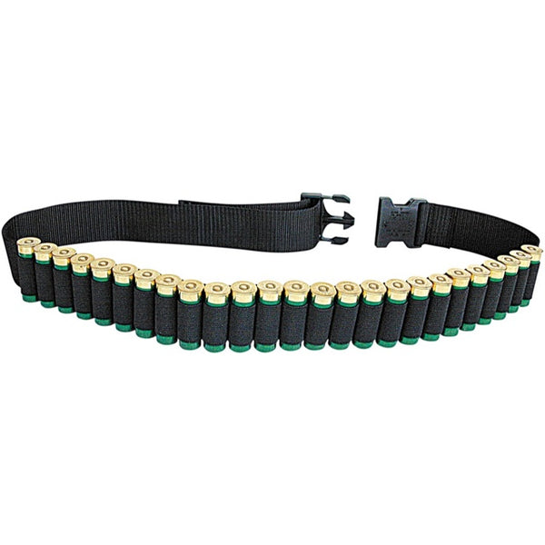 Allen Cartridges Belt