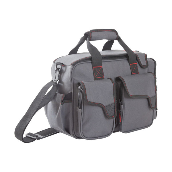 Ruger Southport Range Bag