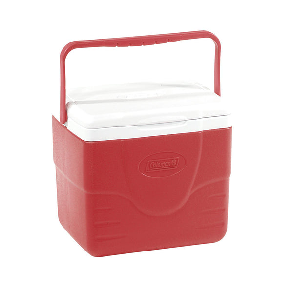 Coleman 9QT Excursion Cooler