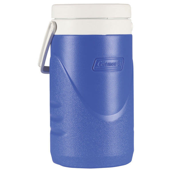 Coleman 1/2 Gallon Drinking Jug