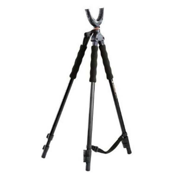 Vanguard Quest T62U Tripod 3 in 1
