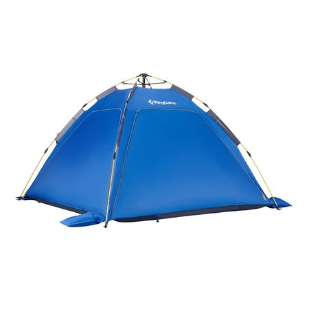 KingCamp MONZA Tent 3 Person