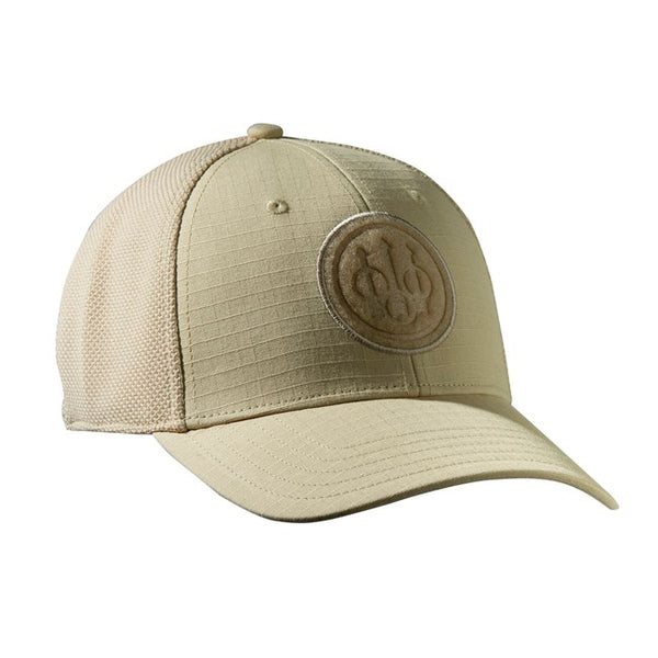 Beretta Shield Flexfit Cap