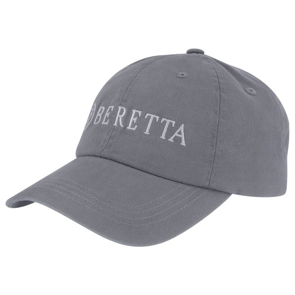Beretta Cotton Twill Hat