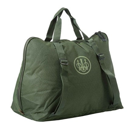 Beretta B-Wild Game Bag