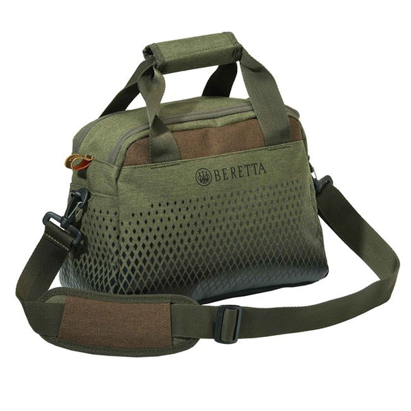 Beretta Hunter Tech Cartridge Bag