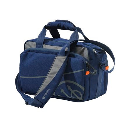 Beretta Uniform Pro Field Bag EVO