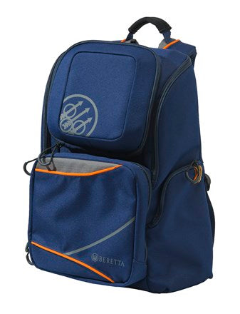Beretta Uniform Pro Daily Backpack EVO