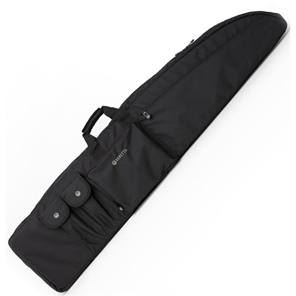 Beretta Tactical Soft Shotgun/Rifle Case with Scope