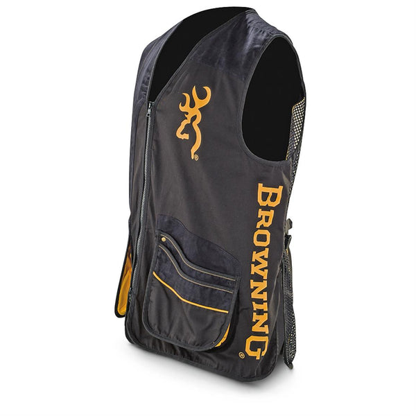 Browning Team Browning Shooting Vest