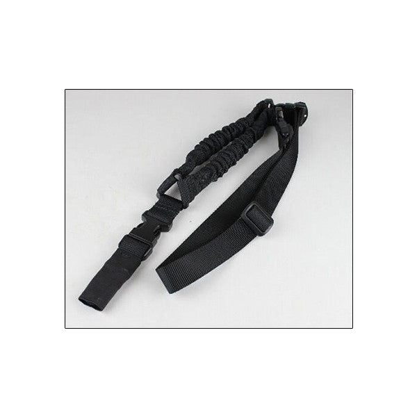 Cytac One Point Sling