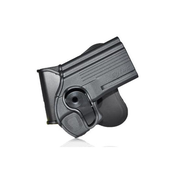 Cytac Holster for Taurus