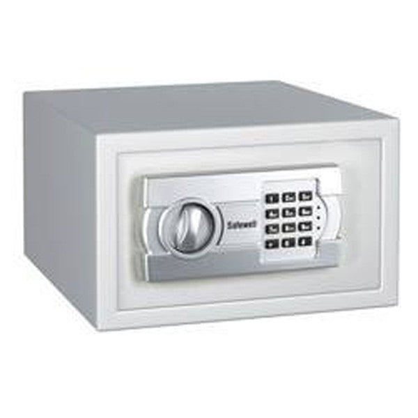 Digital Electronic Safes EG-20