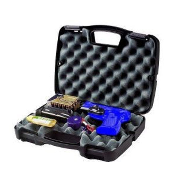 Plano Single Scoped Pistol Case