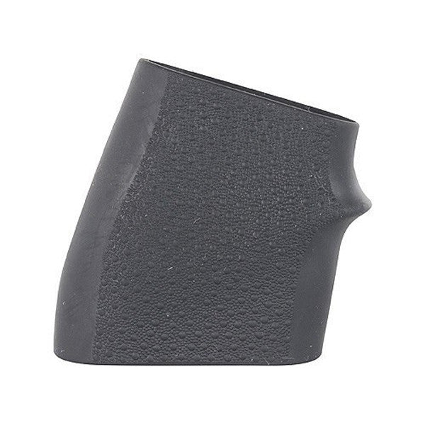 Hogue Slip-On Grip for Small Hand Guns