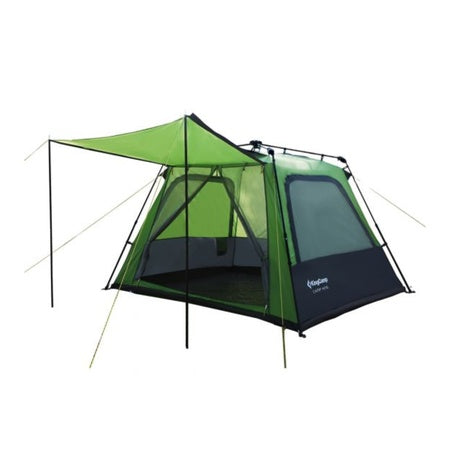 KingCamp CAMPKING 4 Person Tent