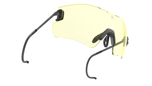 Beretta Mark Eyeglasses