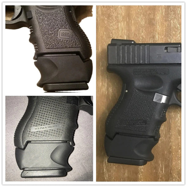 Sleeve for Glock
