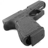 Talon Grips for Glock 26,27,28,33,39