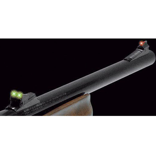 TruGlo Slug Gun Series Fiber Optic