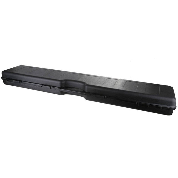 Hard Gun Case For Shotgun/Rifle