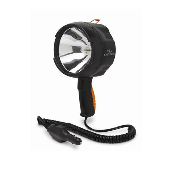 CYCLOPS 12V DIRECT SPOTLIGHT - 1400 LUMENS