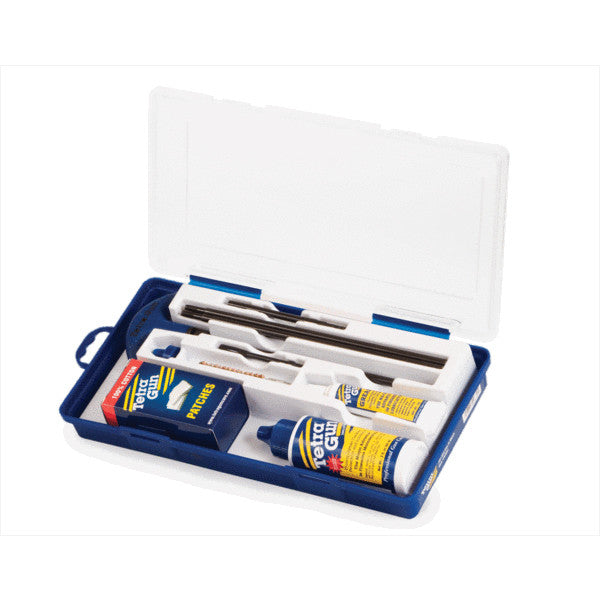 VALUPRO III HANDGUN CLEANING KITS