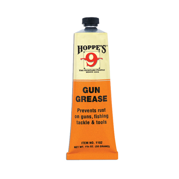 HOPPE'S GUN GREASE 1.75oz