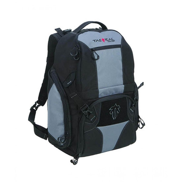 Arsenal Handgun Range Back Pack