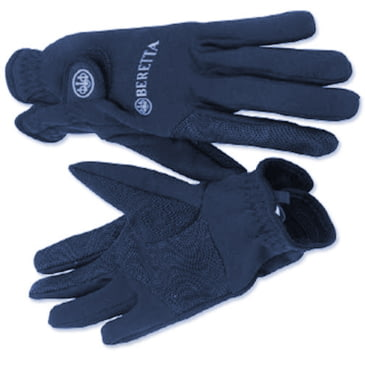 Beretta Total Eclipse Gloves