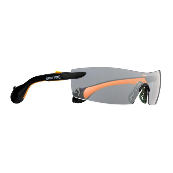 Browning Sound Shield Glasses