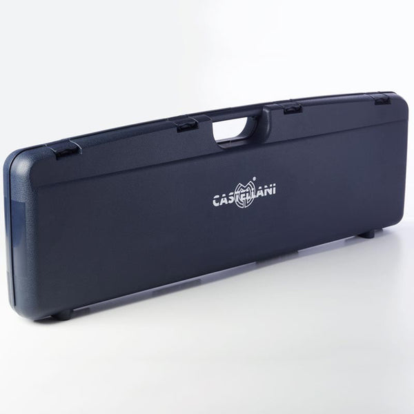 Castellani Eco Shotgun Case