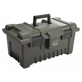 Plano XL Shooters Case