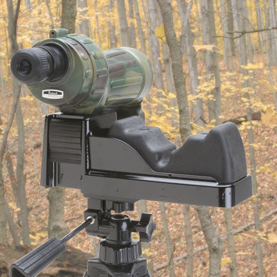 MTM Spot & Shoot Tripod Adapter
