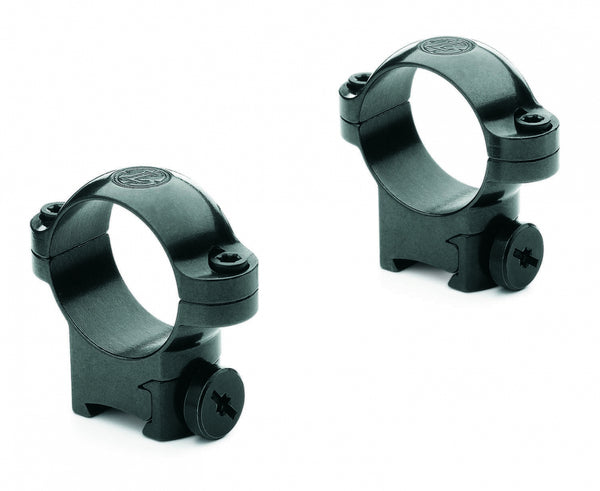 Leupold 11mm Rimfire Rings