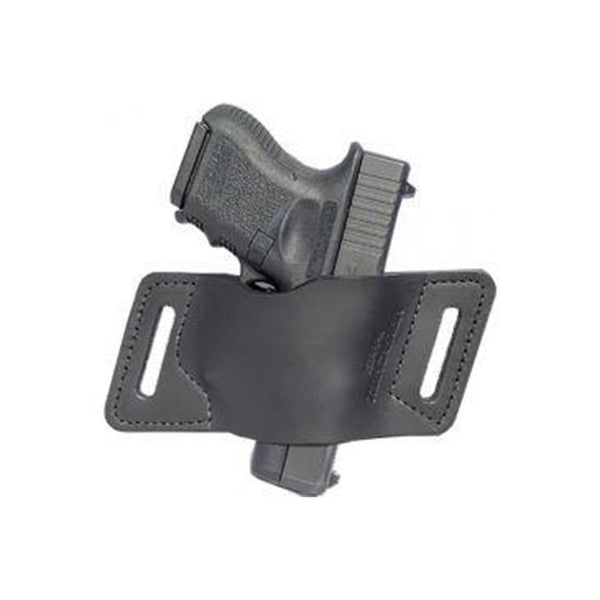 Versacarry OWB Holster
