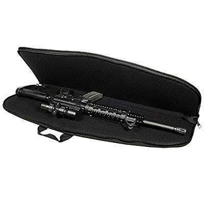 Leaper UTG Tactical Gun Case